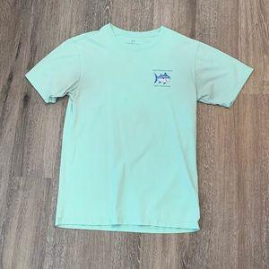 women's southern tide t-shirt